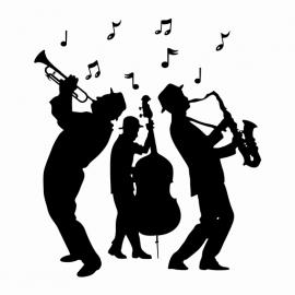 Вечер живой музыки в баре «Под куполом»